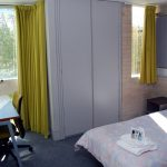 Summer School Bedrooms Cambridge