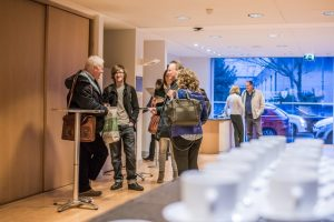 Residential Conferences and Meetings Murray Edwards Cambridge