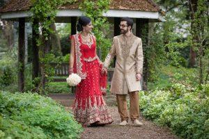 Cambridge Wedding Venues