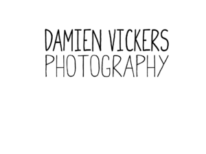 Damien Vickers Photography