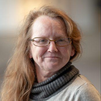 Louise Segar