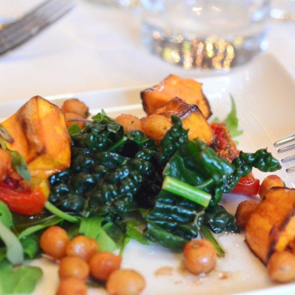 Murray Edwards Events Fine Dining Cambridge