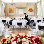 Weddings at Murray Edwards Events Wedding Venue Cambridge