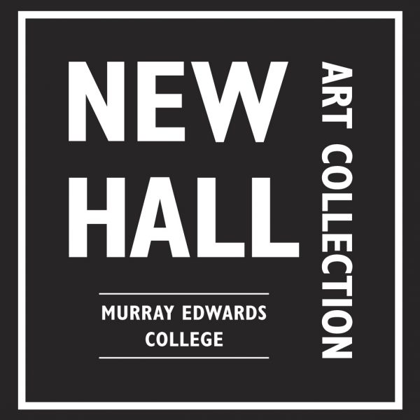 Art Collection at Murray Edwards College Events Cambridge