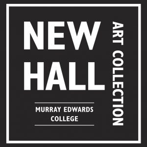 New Hall Art Collection at Murray Edwards College Cambridge
